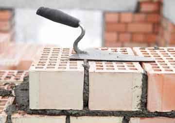 Купить бетон анжеро судженск краска резиновая для бетона купить в челябинске