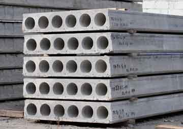 Бетон в алуште купить цементный раствор могилев