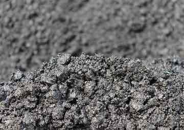 Бетон галич бетон м400 цена в москве